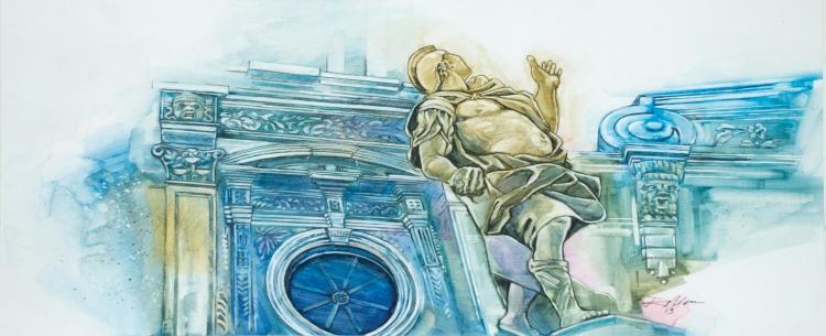siciliansculpture