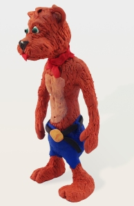 claymationscrawnywolf