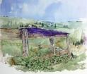 Scottish Fence